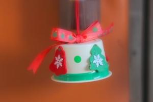 20081227_クリスマス飾り