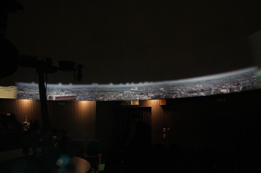 20090117_skyline