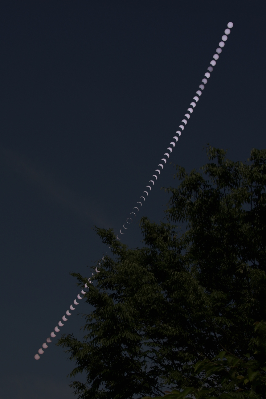 Eclipse_2012_05_21_s