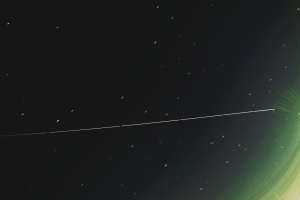 2013-1-11 iss A