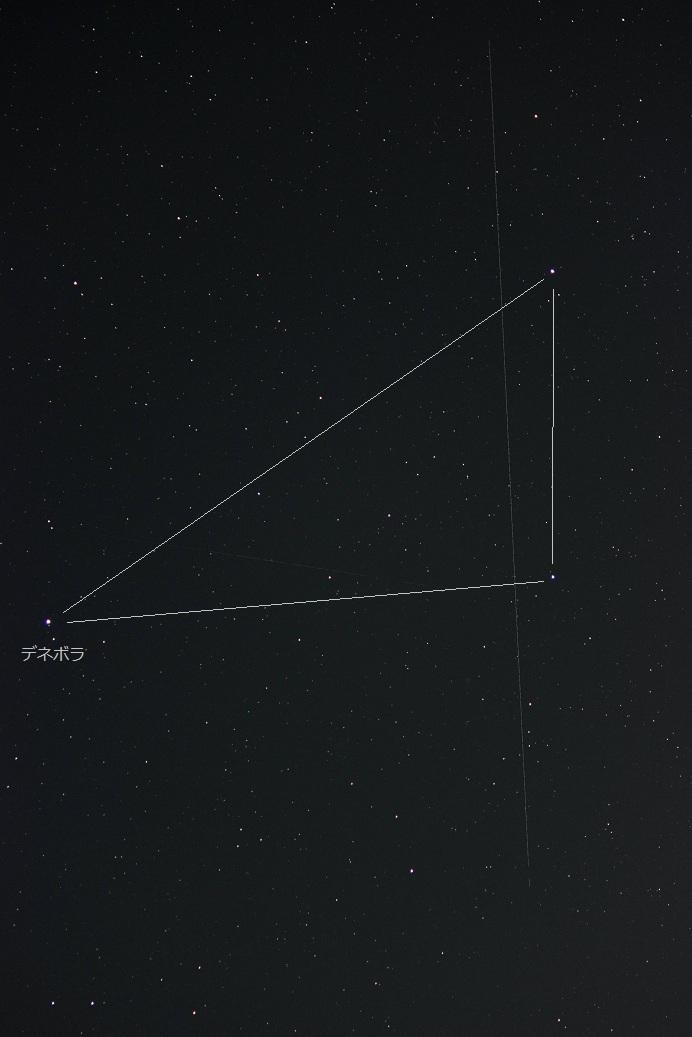 小惑星2012DA14