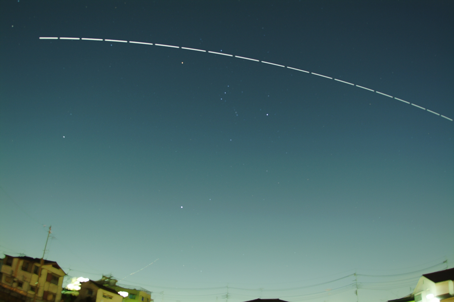 2013-2-8-iss