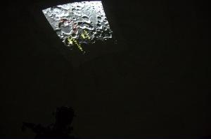 知る程に楽しくなる月の表面