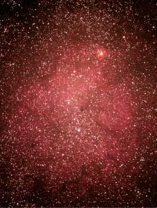 IC1396-s