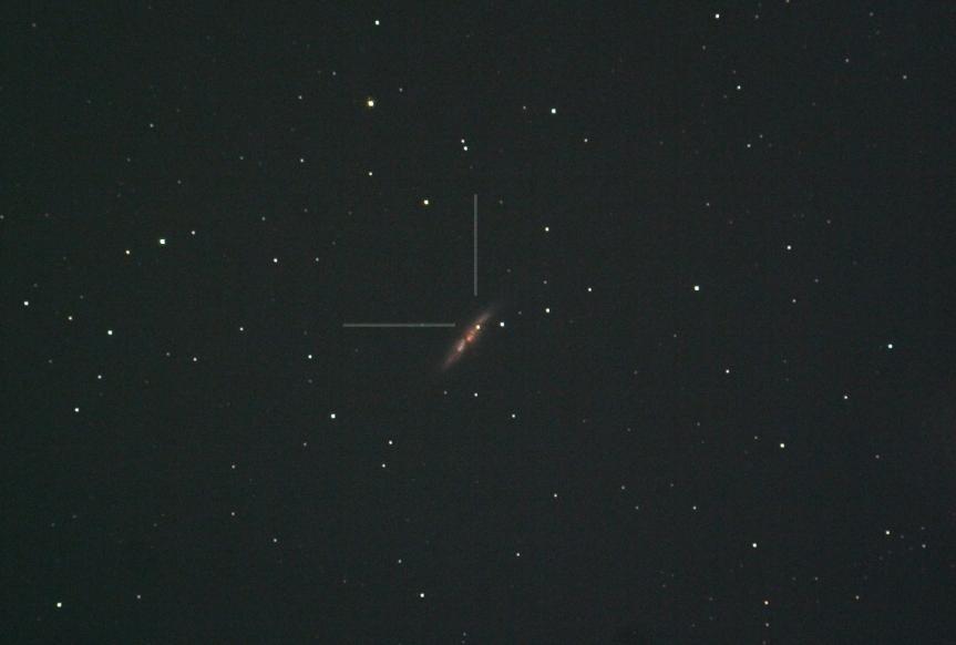 m82-s,nova-2s