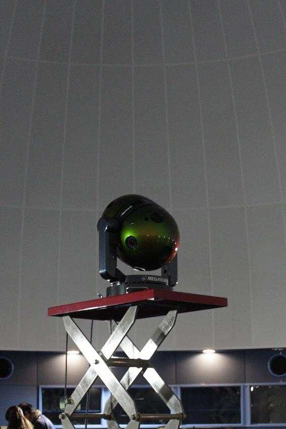 s-IMG_3040トリミング
