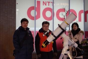 DSC01795 (with Mr & Mrs hoshino)
