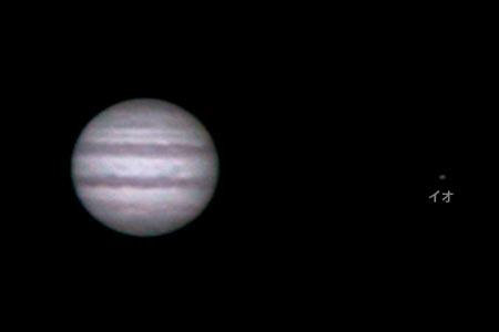 201502281850_Jupiter