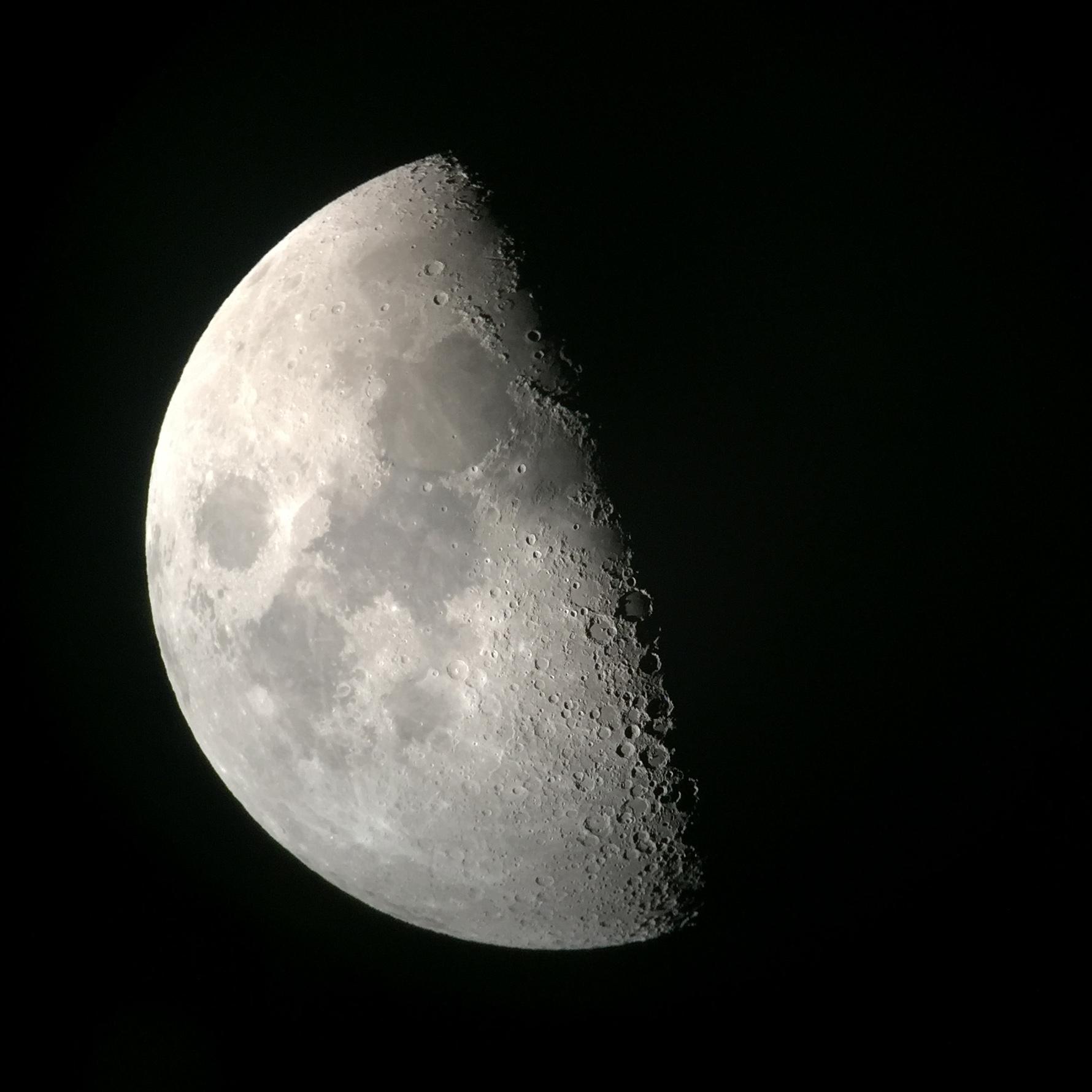 20160514_moon