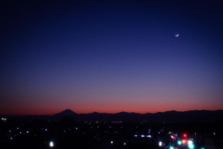 20161231_dusk